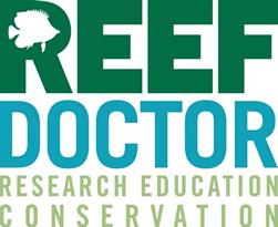 ReefDoctor_latest_Logo.jpg