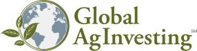 logo for goba advising.png