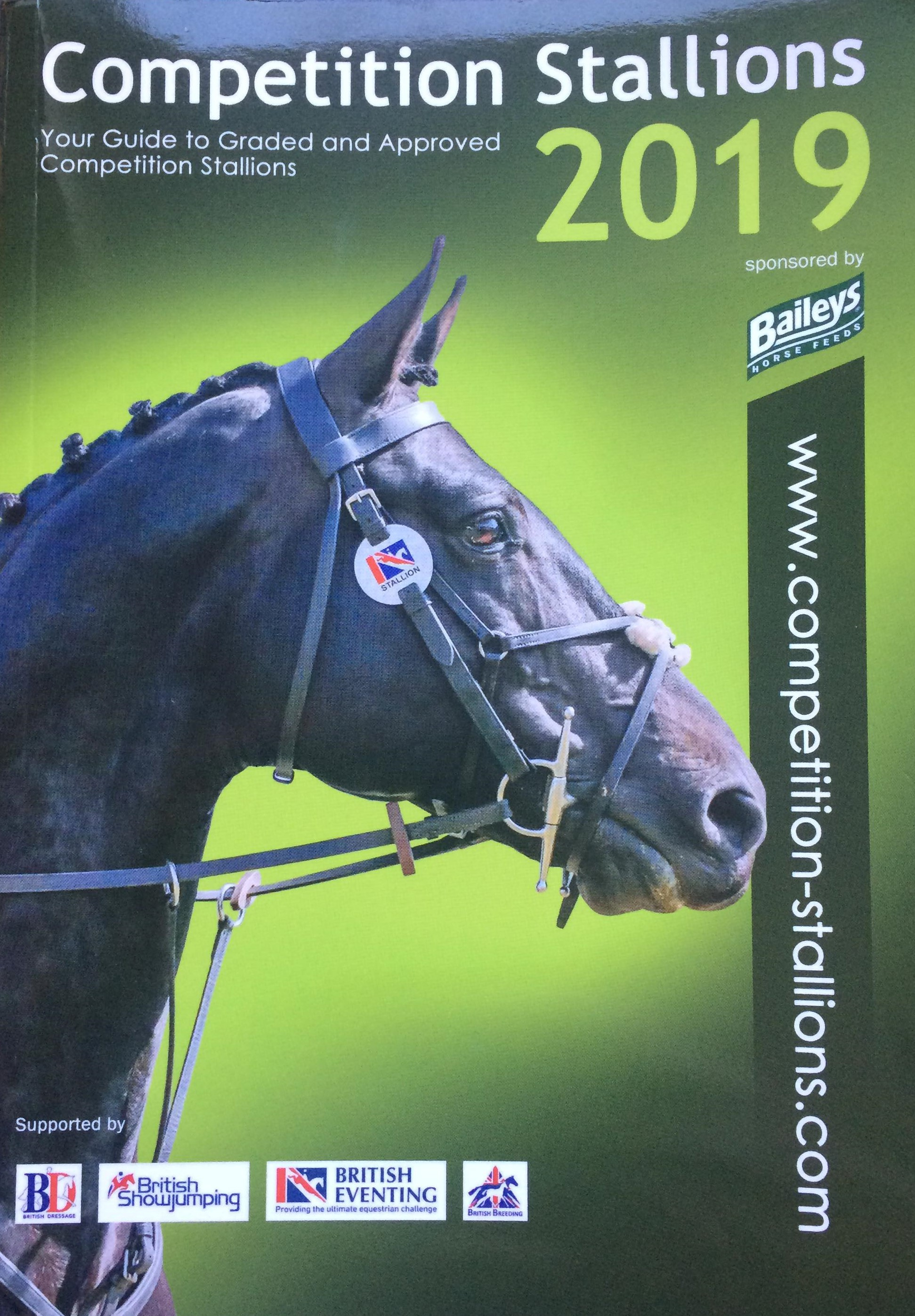Competition Stallion Guide_2019 Front Cover.jpg