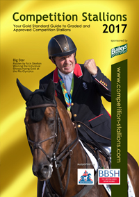 Big Star on cover of Competition Stallions Guide.jpg