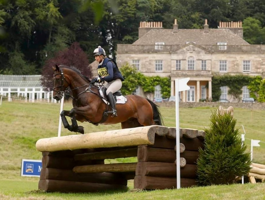 The Classic Composer_Gatcombe Int Champs_XC_Gatcombe House_2019.jpg