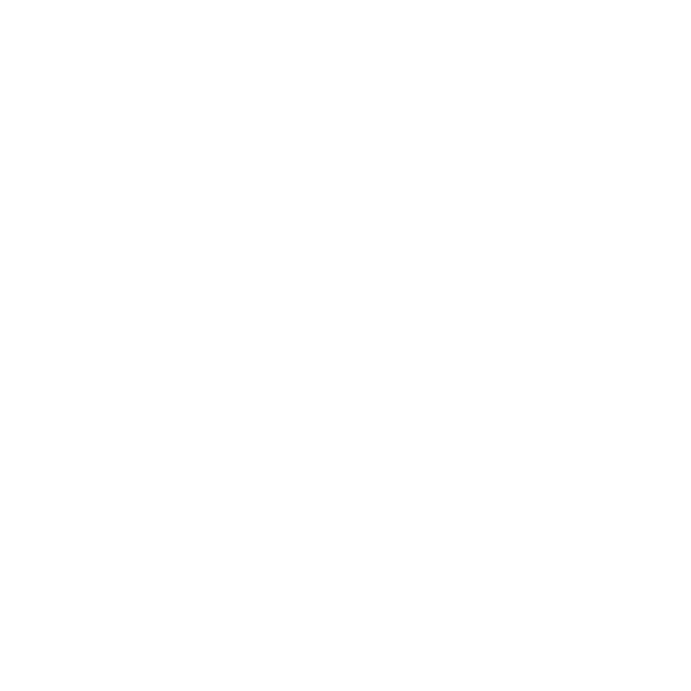 SCBC_Circle_Logo_Light.png