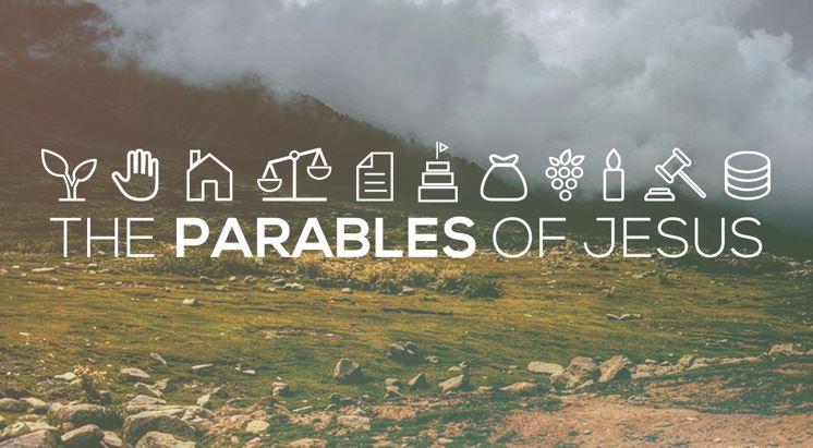 ParablesOfJesus.jpg