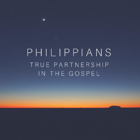 Philippians-1.png