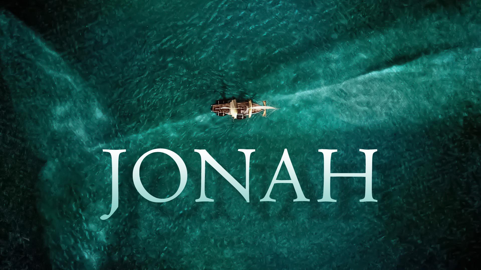 Jonah-Sermon-Series-Idea.jpg