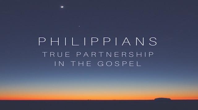 Philippians-1.jpg