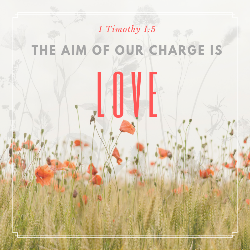 1 Timothy 1_5.png
