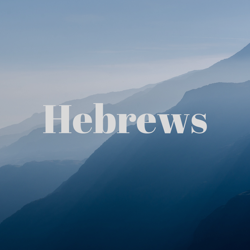 Hebrews.png