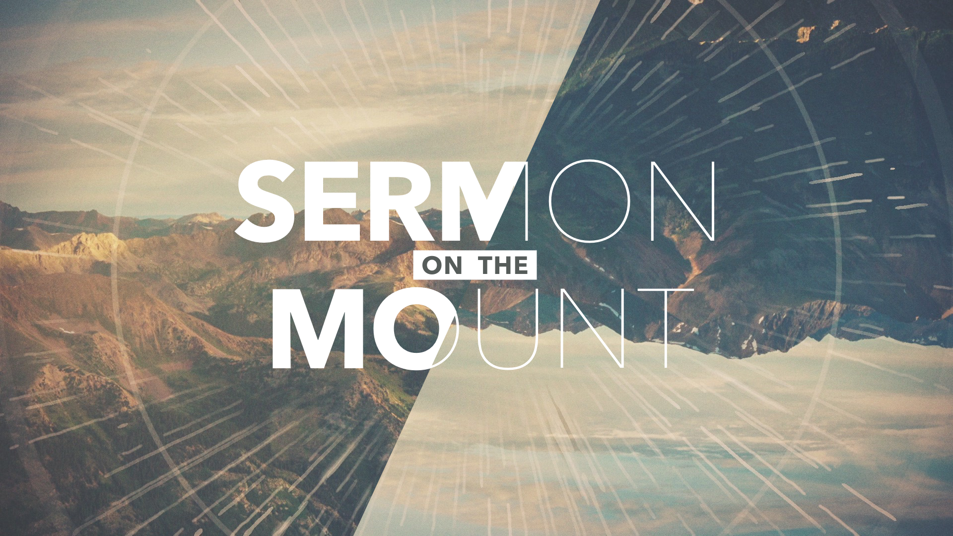 Semon-on-the-Mount.png