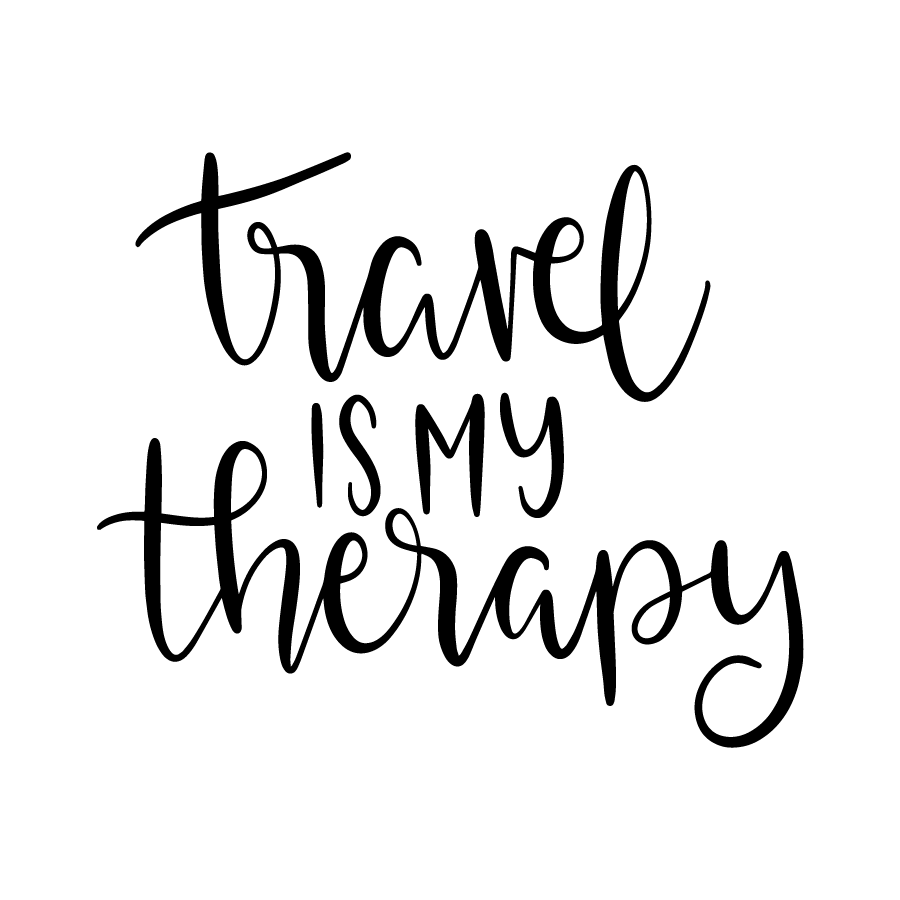 Travel-is-my-Therapy.png