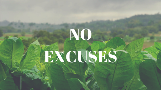NO EXCUSES.png