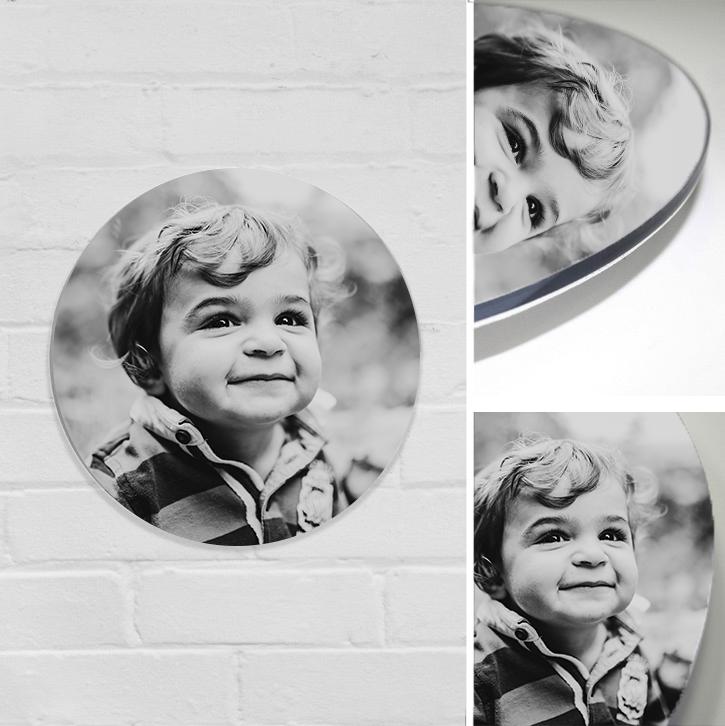 circular orb wall art.jpg