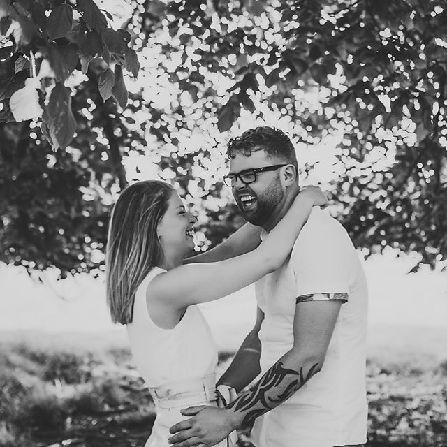 Aaaand because I love posting in 3's, this gorgeous laughter ❤️ #instagramers #devonphotographer #elopements #intimateweddings #bohowedding #adventurewedding #adventurouscouples #adventurousphotographer #elope #adventuressession #elopementphotographer #destinationwedding #bohemian #bohowedding #blackandwhite #happiness #laughter