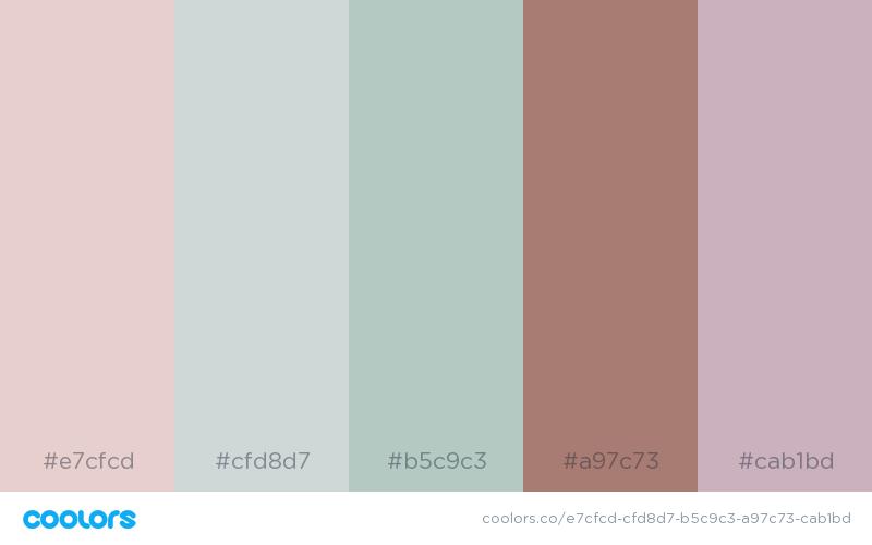 e7cfcd-cfd8d7-b5c9c3-a97c73-cab1bd.png
