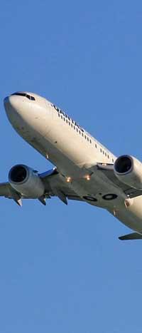 airplane-image
