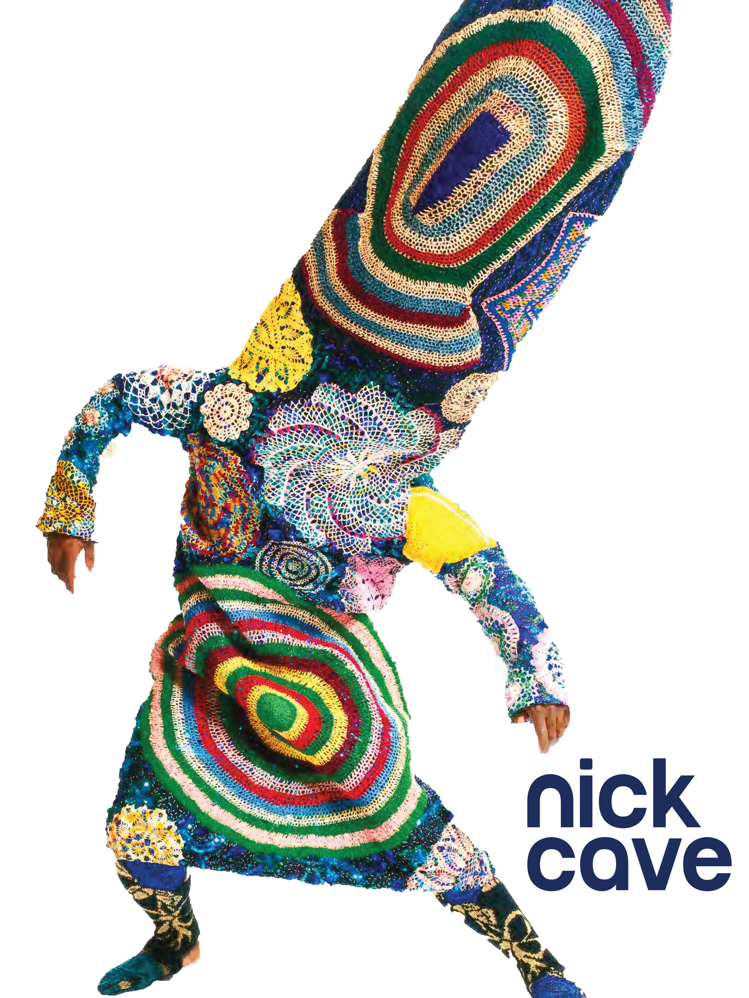 Nick Cave Spreads.jpg