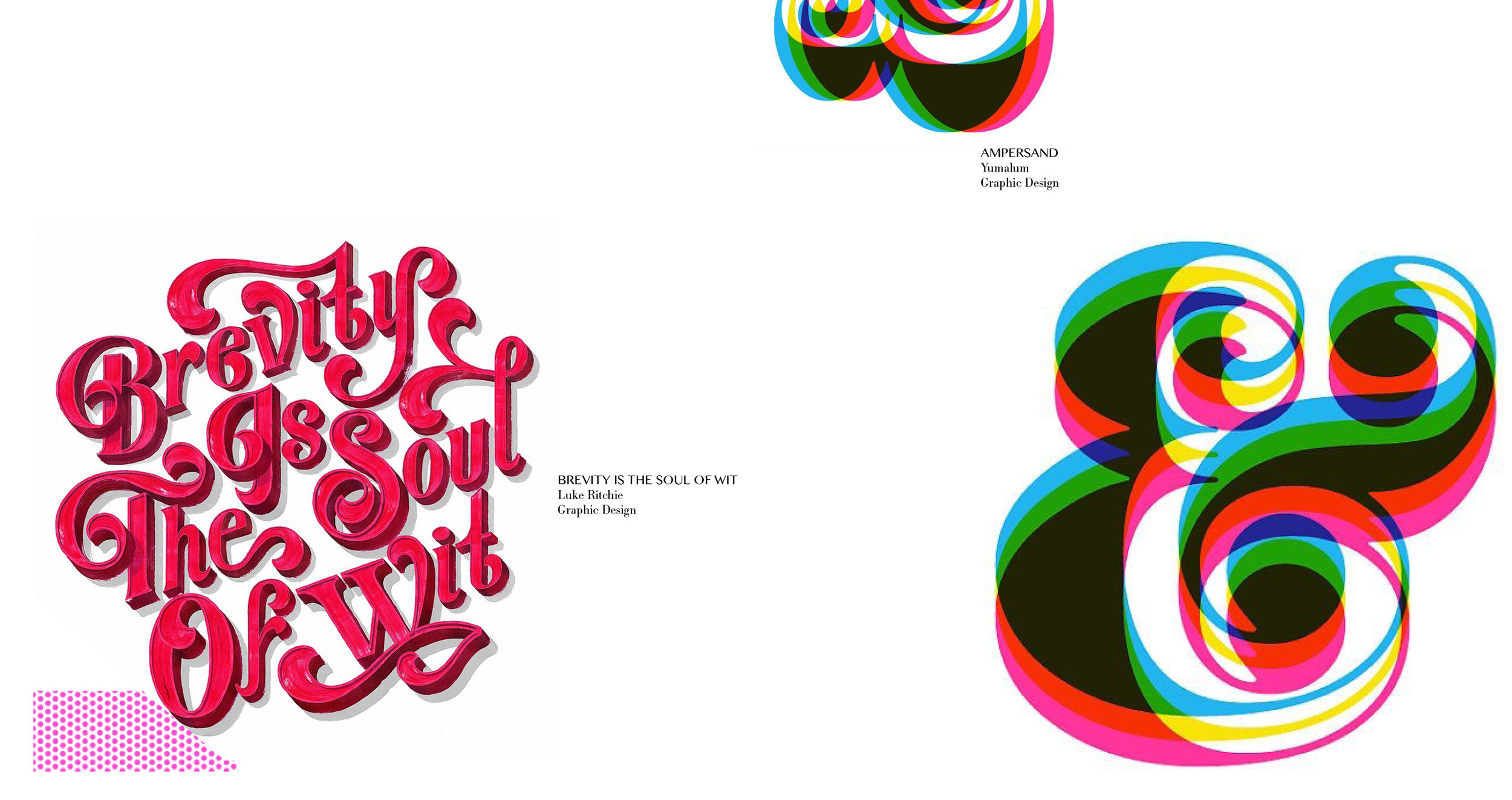 Design 2 Book12.jpg