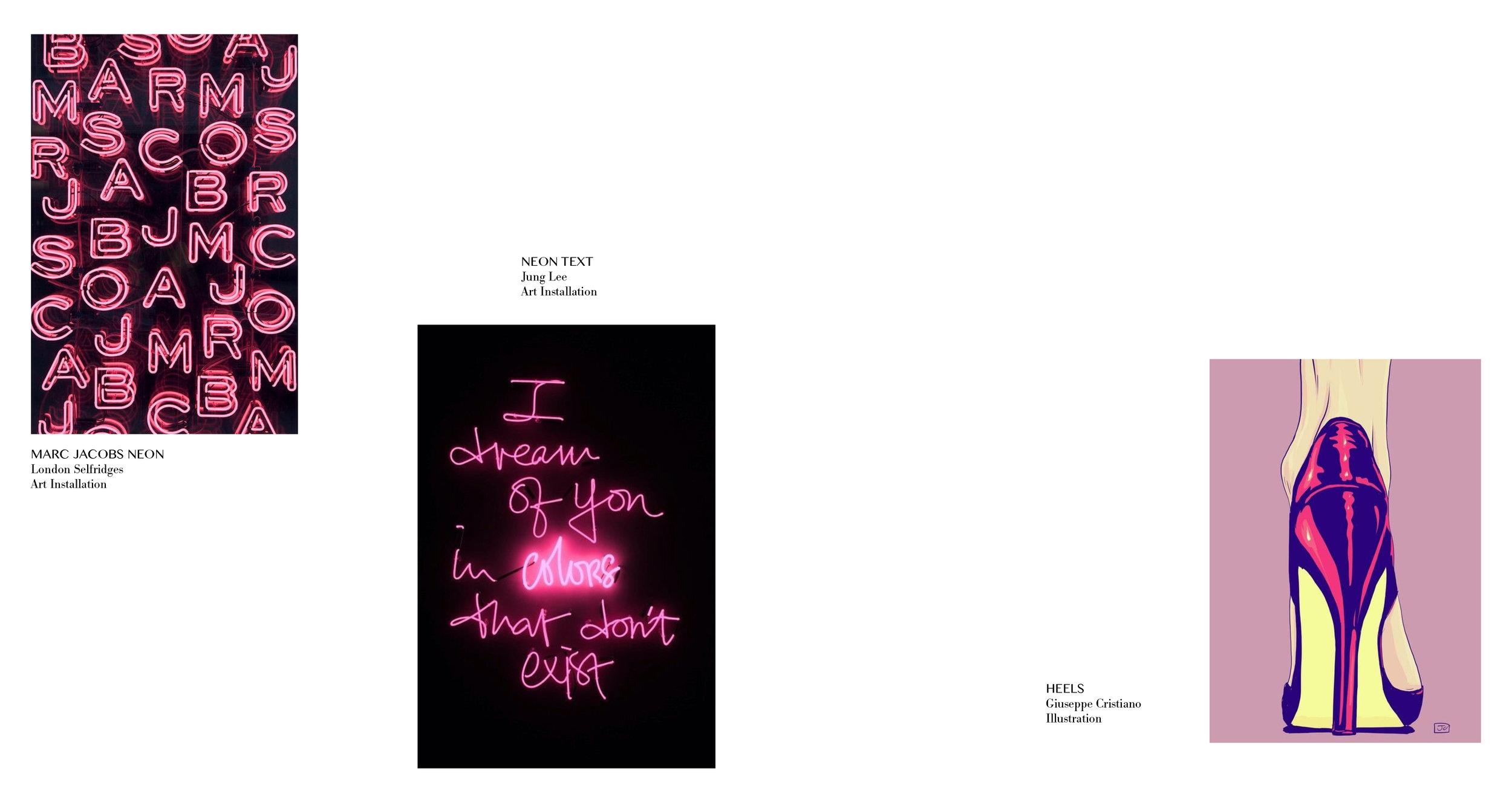Design 2 Book10.jpg
