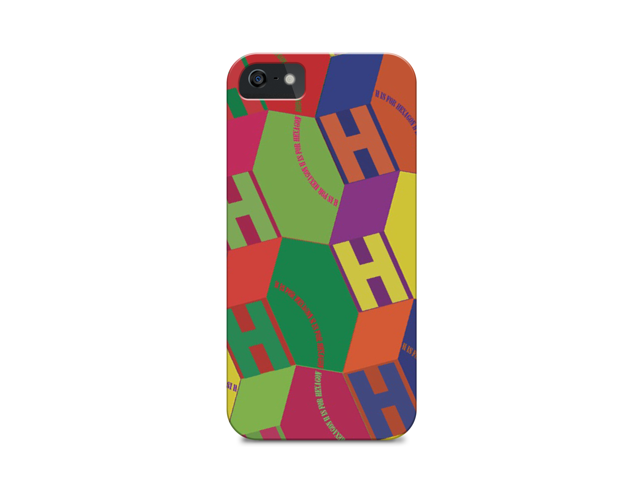 iPhone_Case_H.png