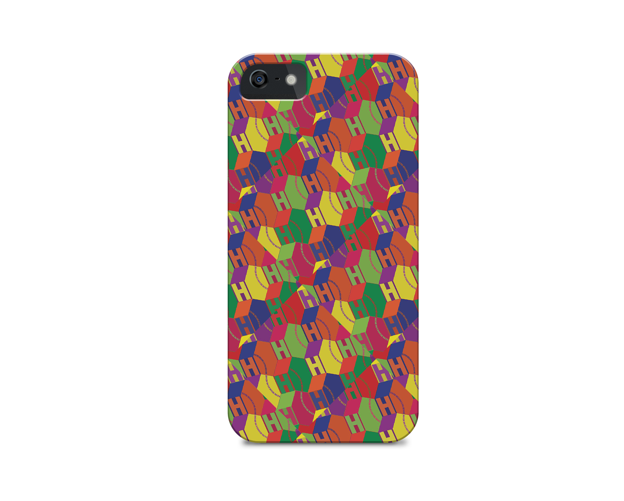 iPhone_Case_Tile.png