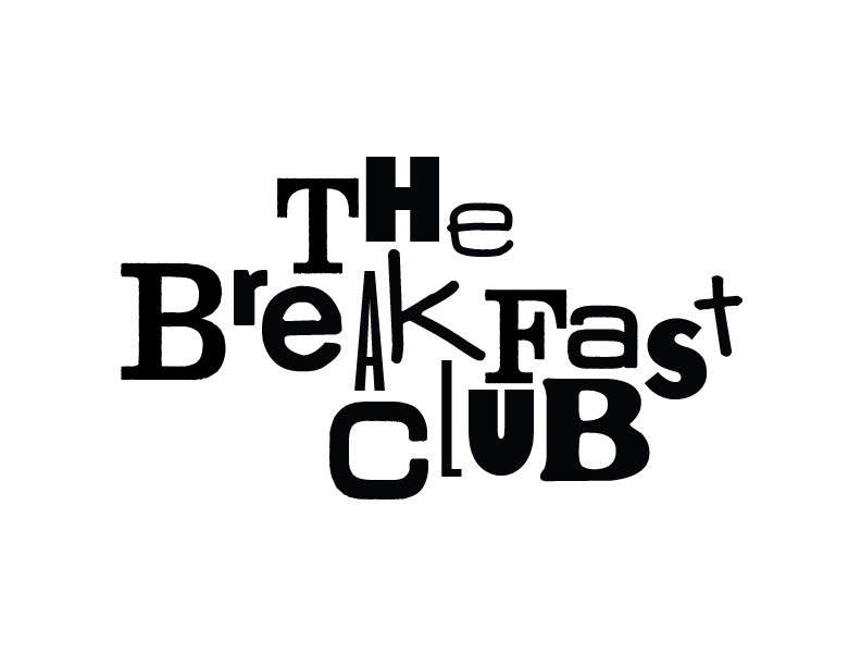 Breakfast club type-12.png