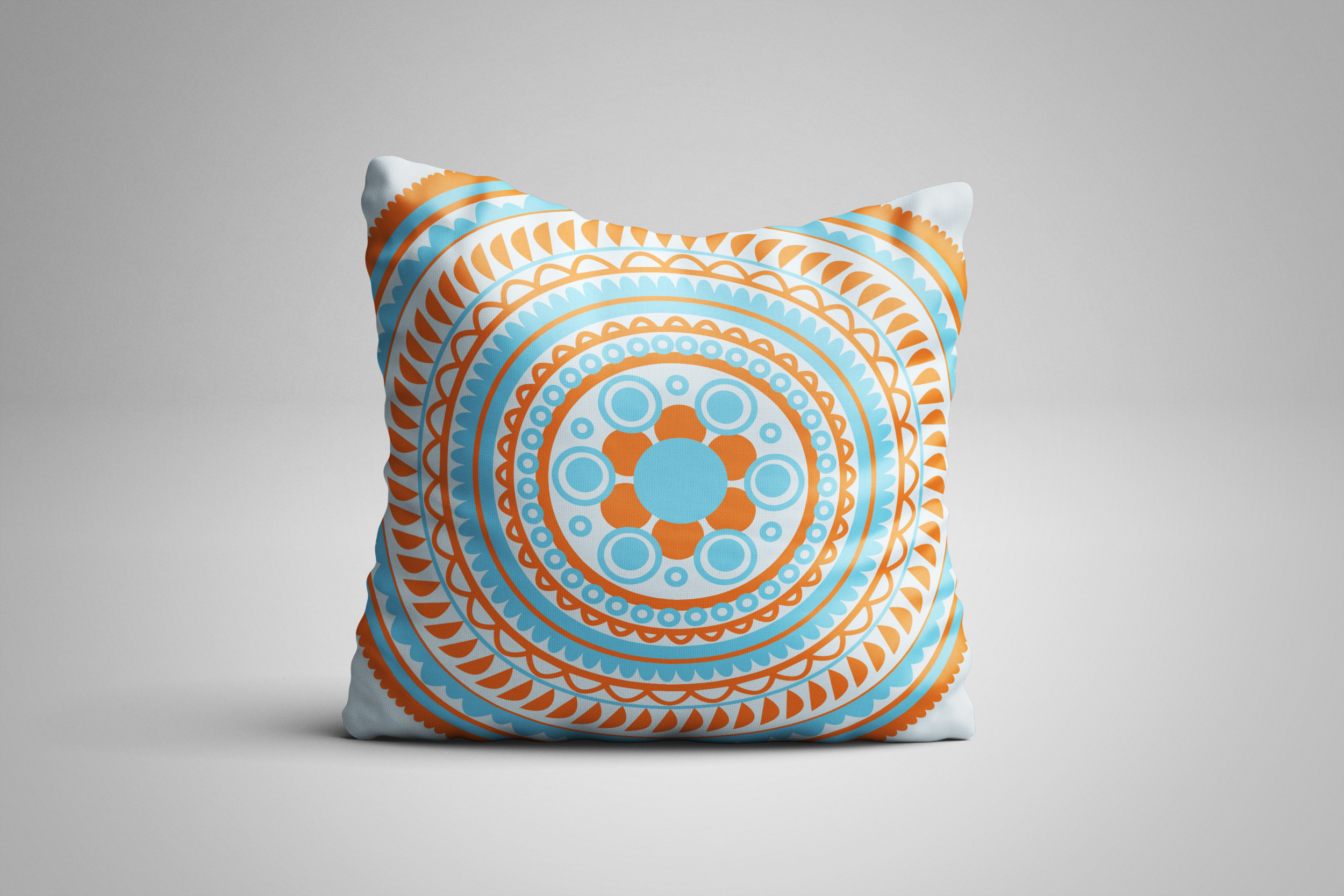 Orange Square Pillow.png