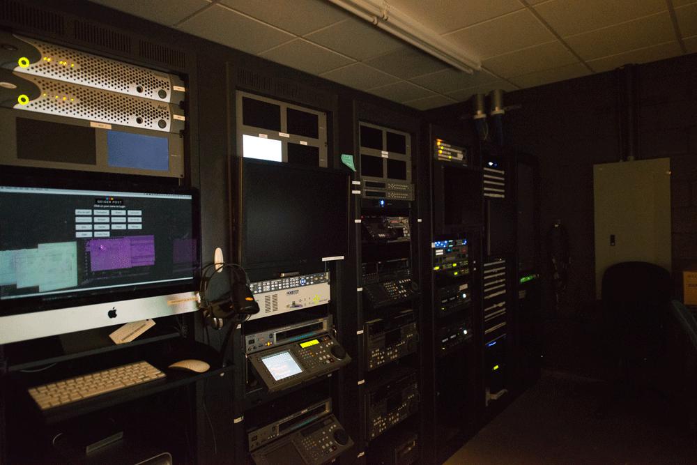 gp-facility-04.png