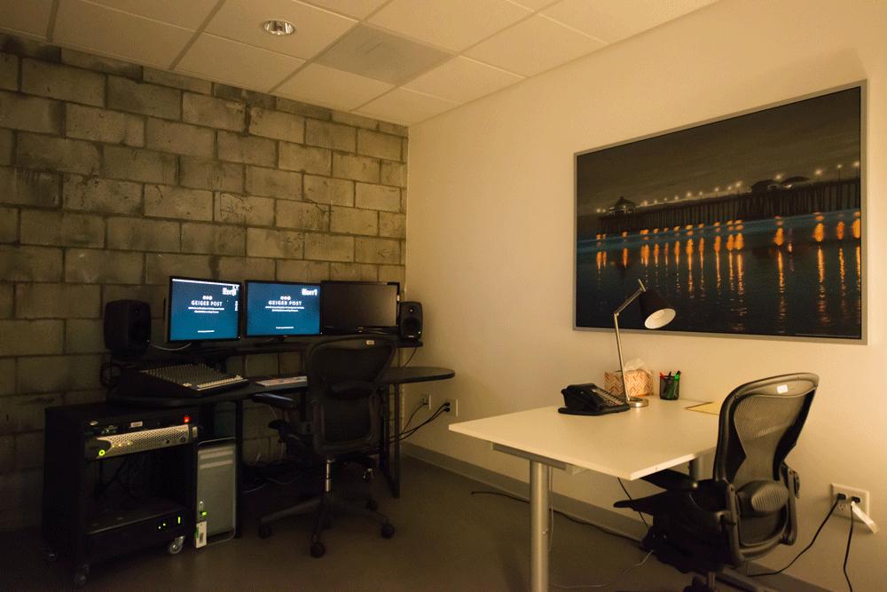 gp-facility-09.png