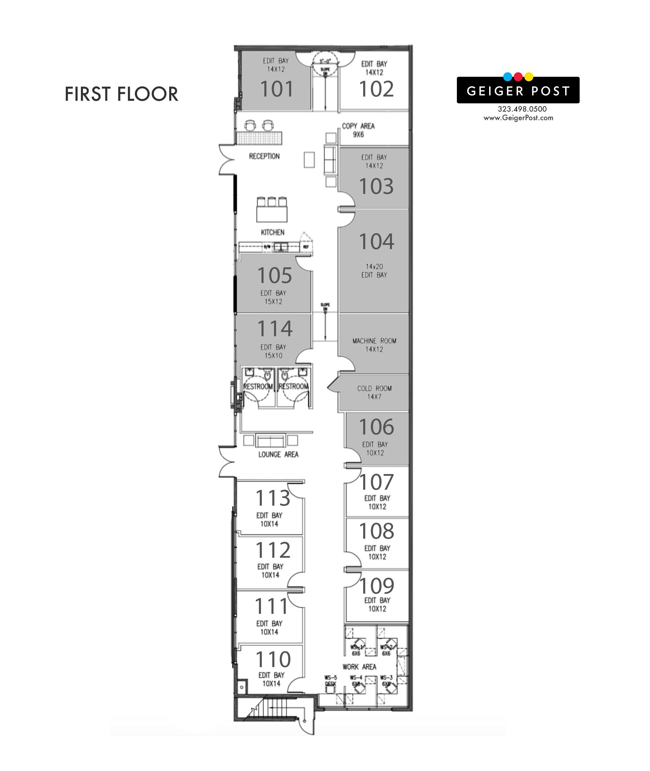 1st Floor Plan .jpg