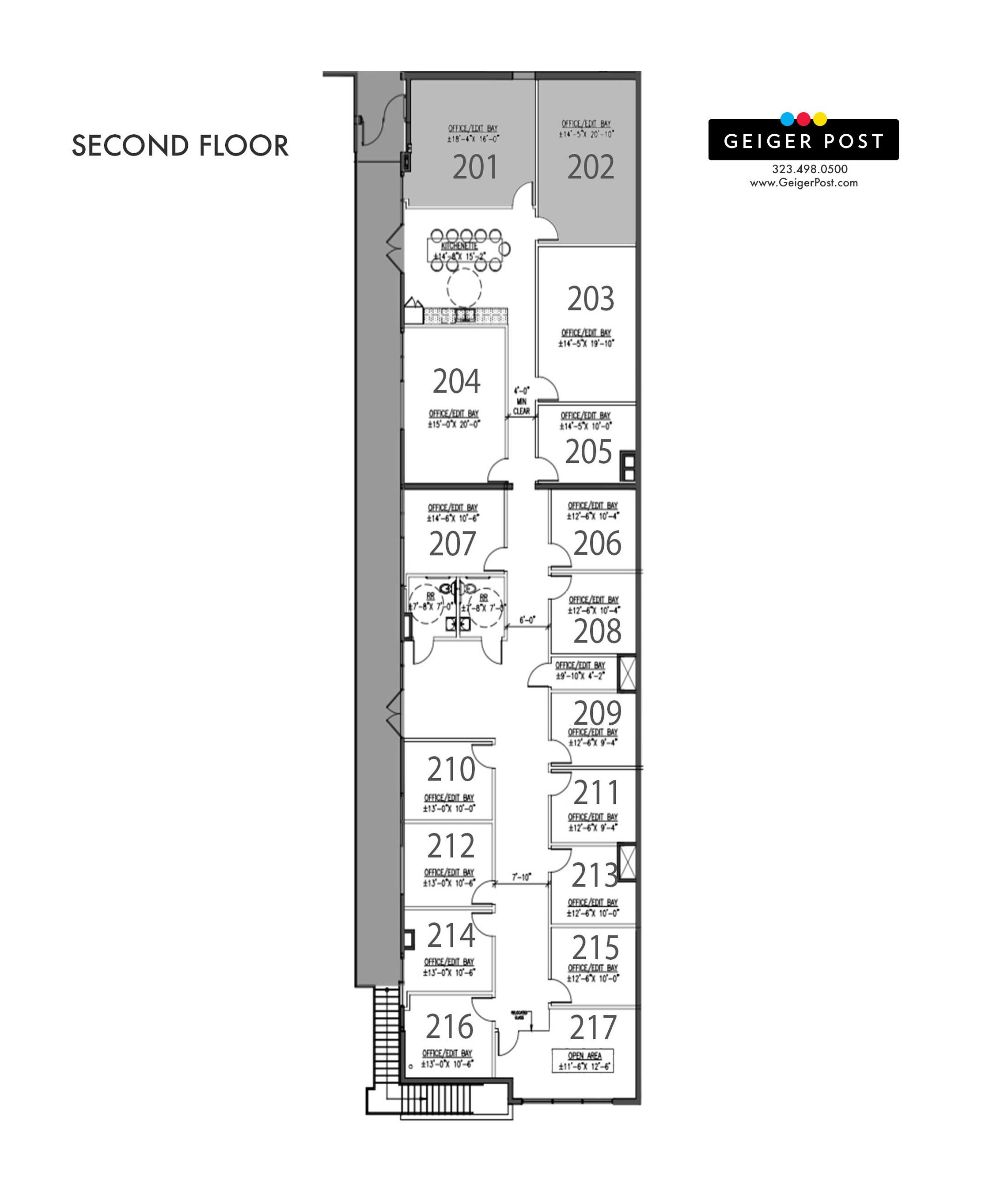 2nd Floor Plan .jpg