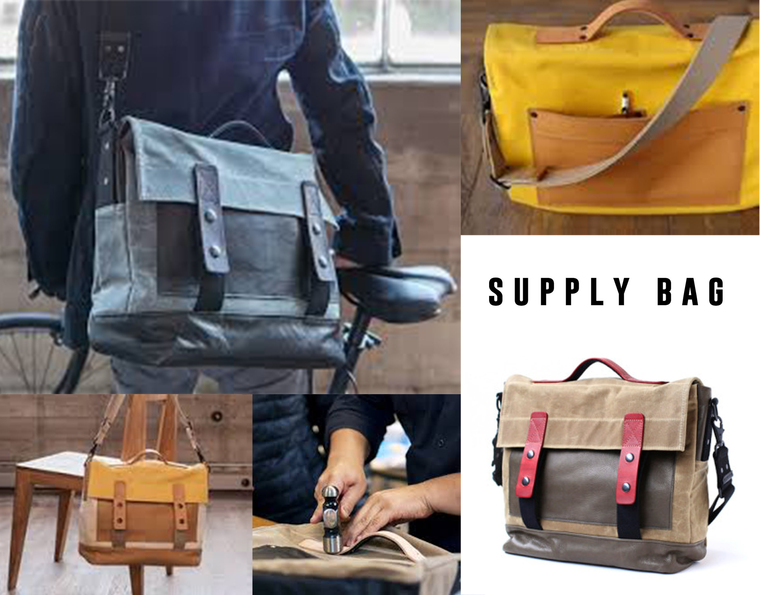 f-SUPPLY BAG.jpg