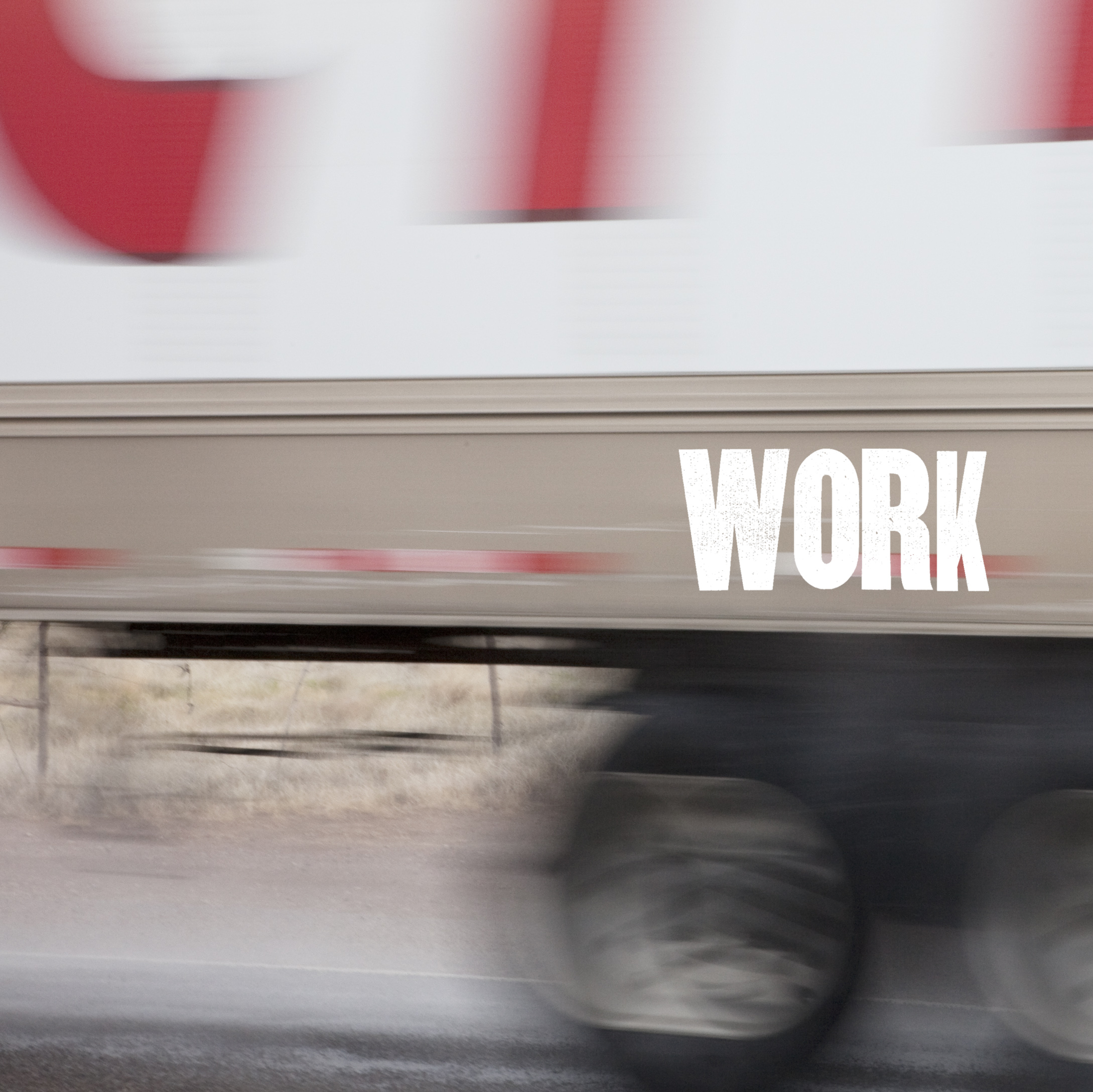 R-WORK truck.jpg