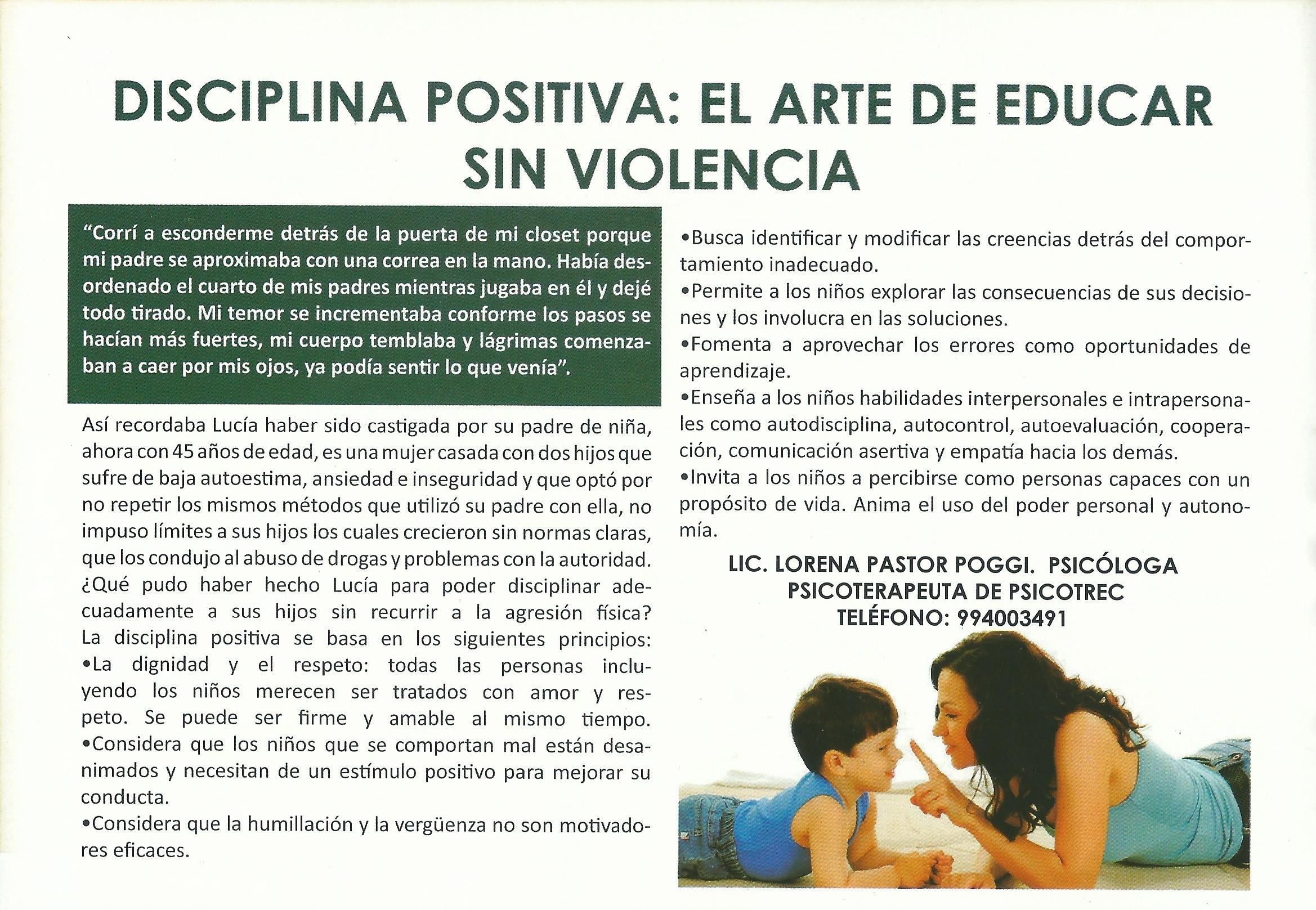 educar sin violencia.jpeg