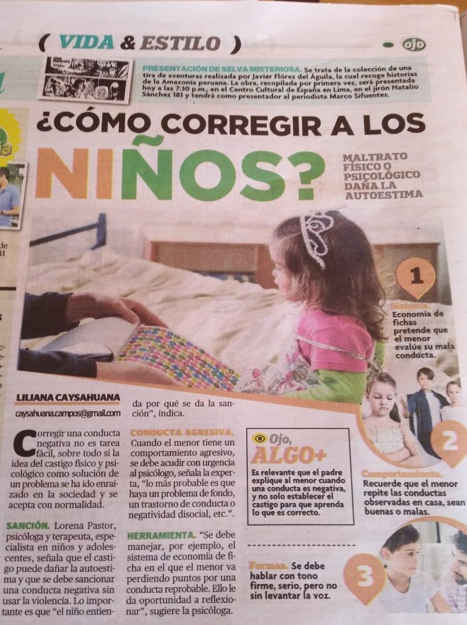 COMO CORREGIR A LOS NIÑOS.jpg