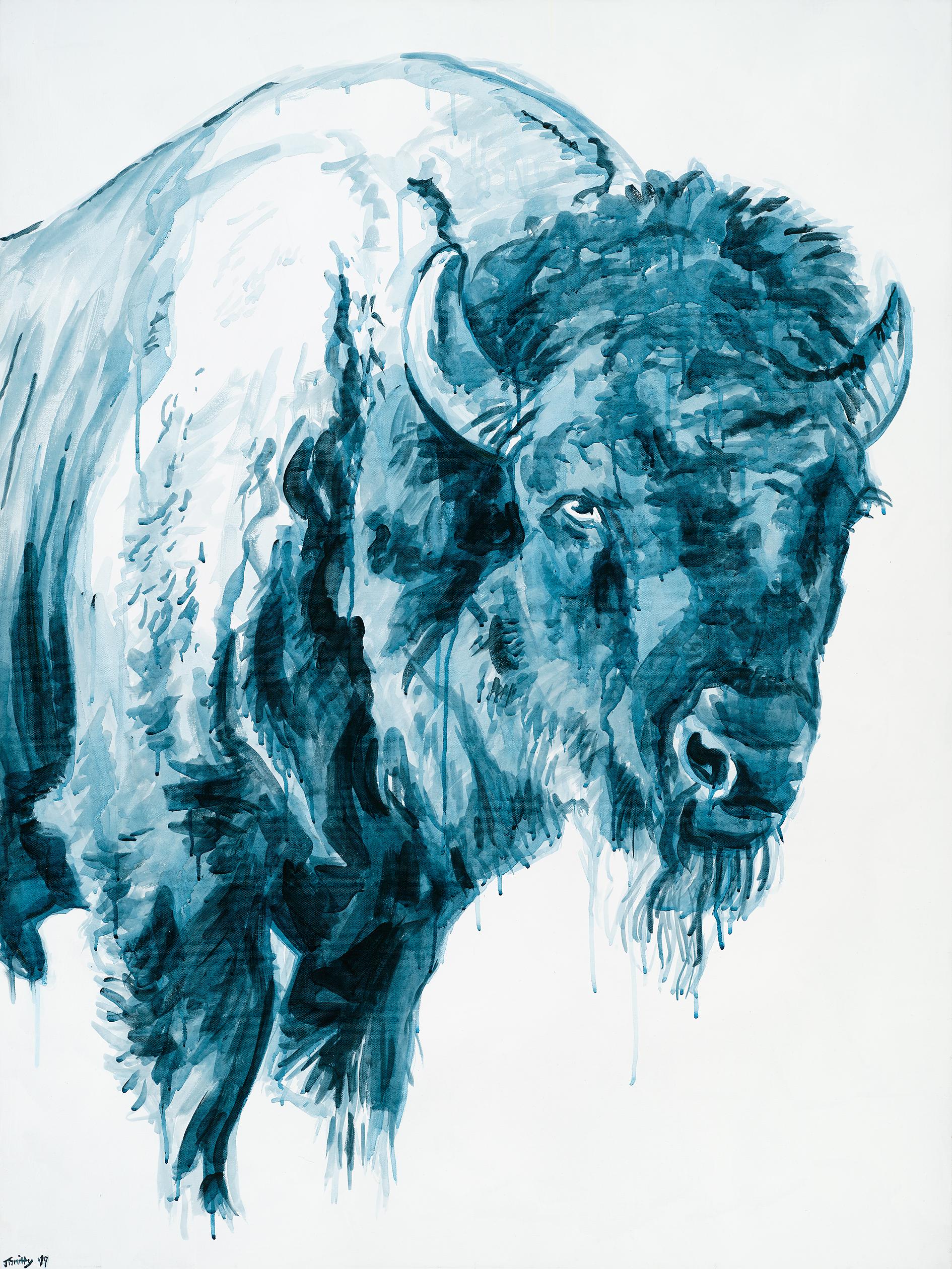 Buffalo_2520x1890.jpg