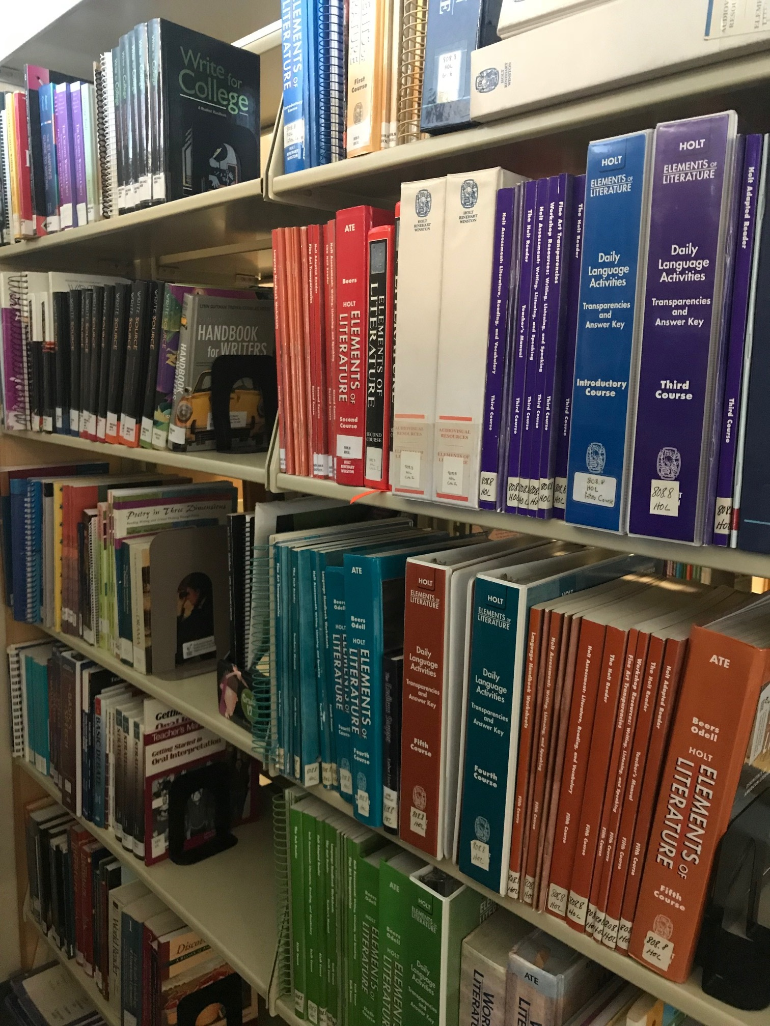 college_admissions_library