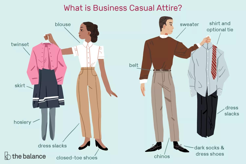 college_interview_attire