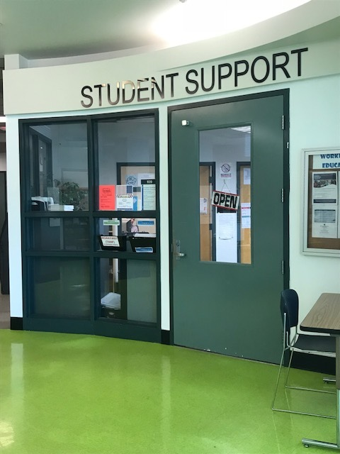 StudentSupport_CollegeAdmissions