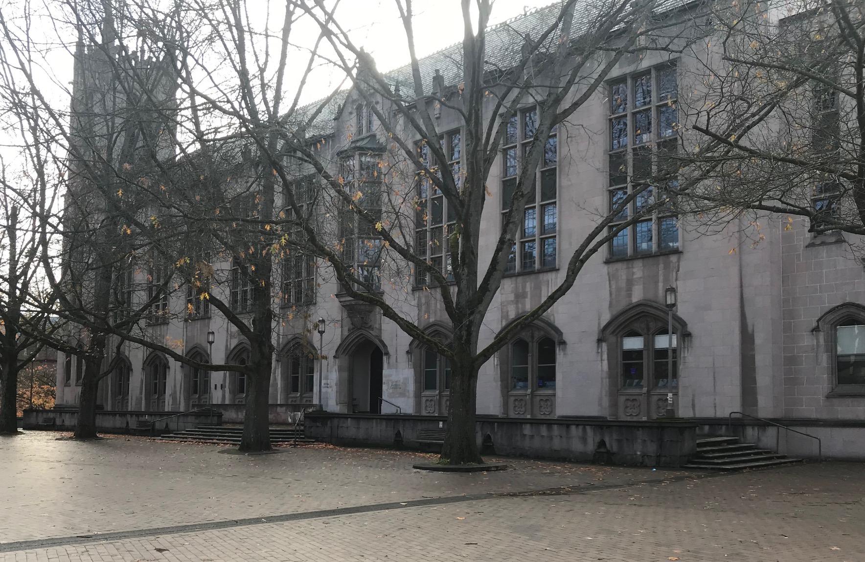 UW-collegeadmissionshelp.jpg
