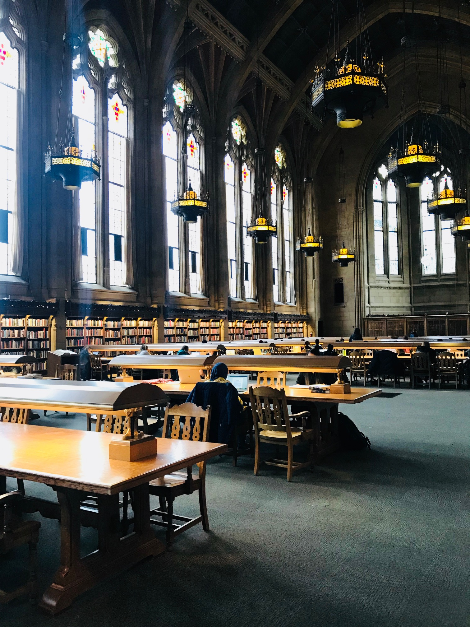 UW-library-college-admissions