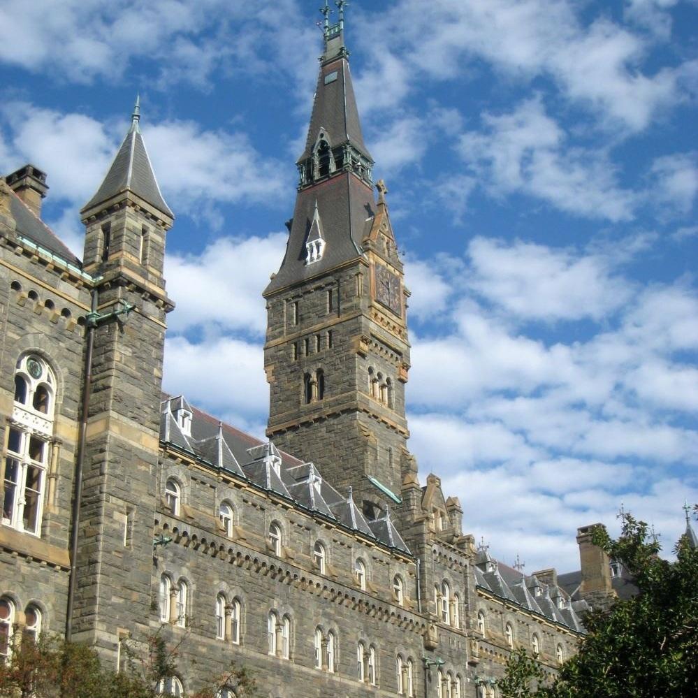 Georgetown_University_-28.jpg