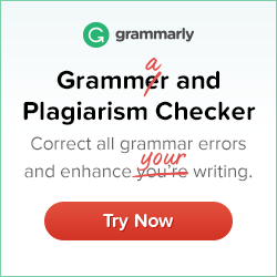 grammarly_proofread_banner_pop.png