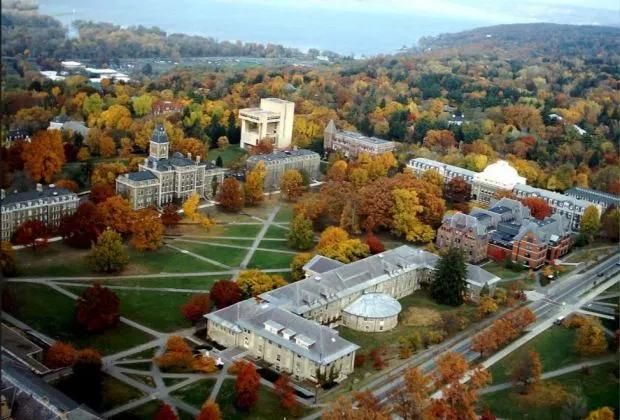 CornellU.png