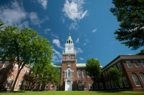 DartmouthU.png