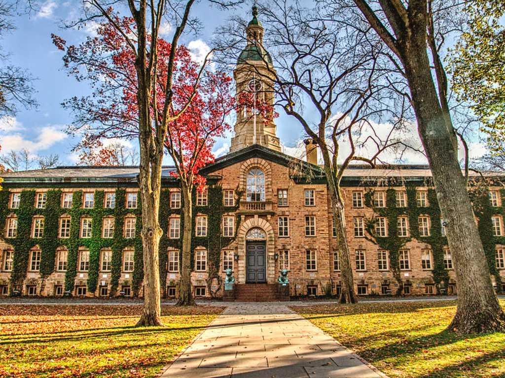 PrincetonU.png