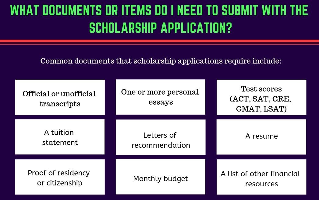 ScholarshipDocs.jpg