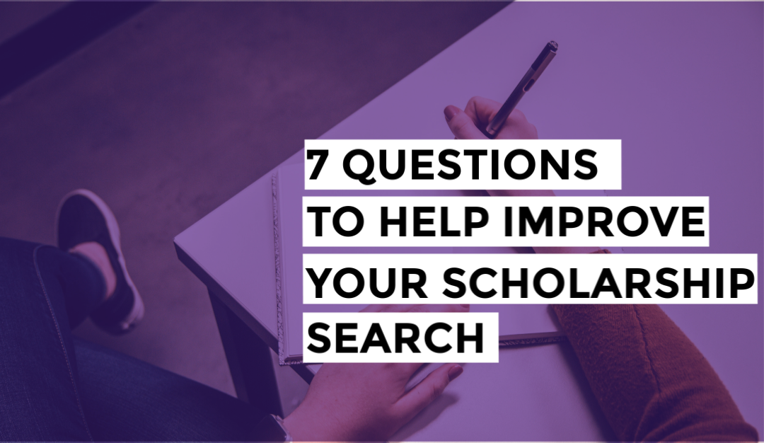 QuestionsForScholarshipSearch.png