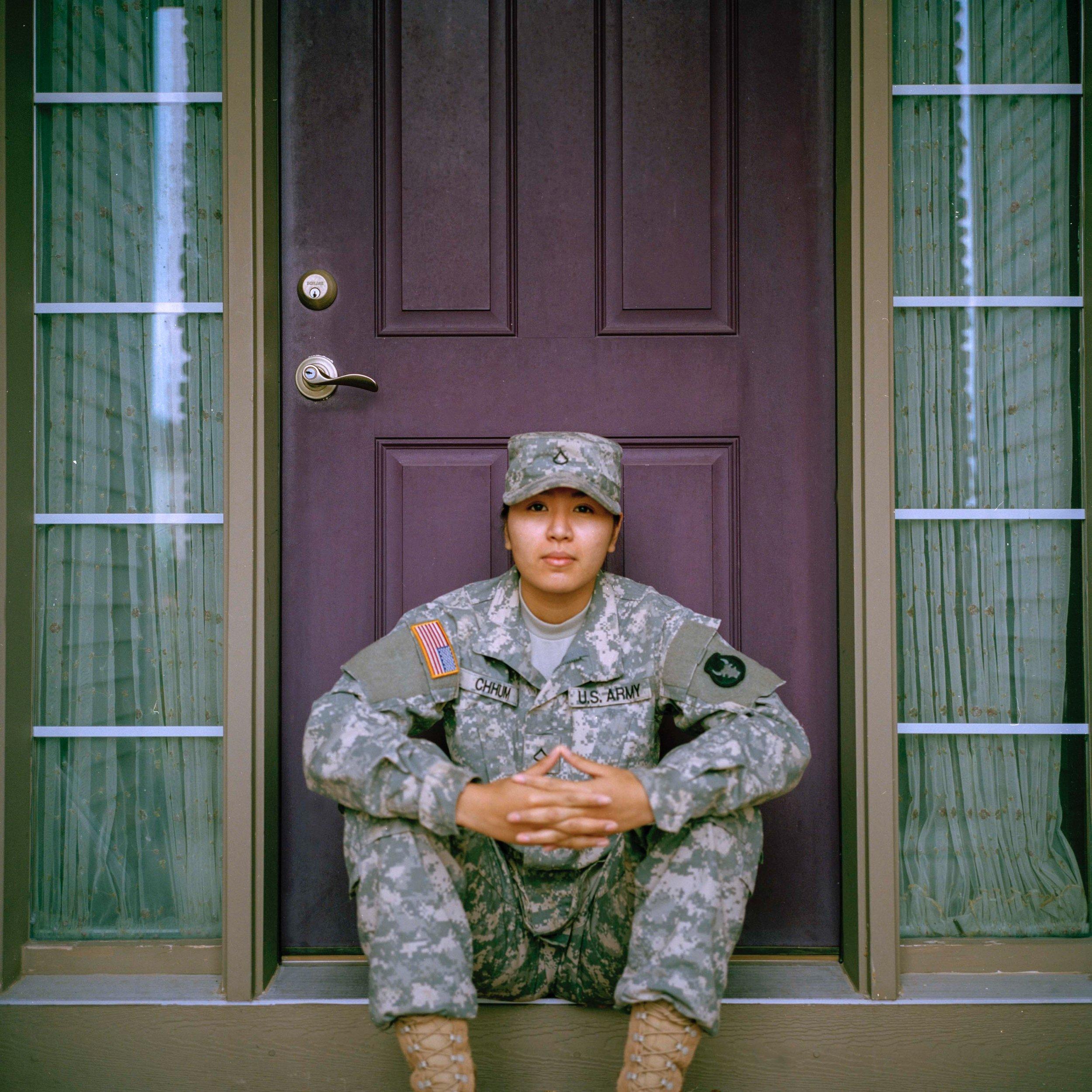 MilitaryPersonalStatement_1.jpg
