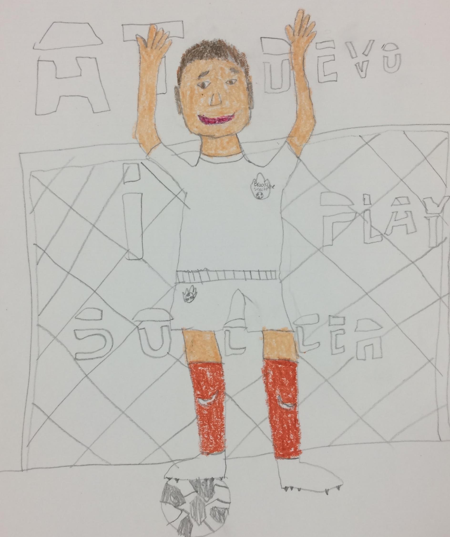 3rd Grade -