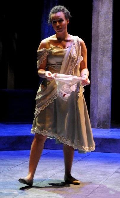 4 Costumes Tori dress Othello.jpg